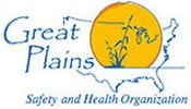 Great Plains Safety & Health Organization